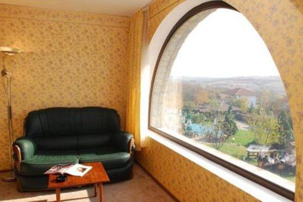 Hotel Winpalace - фото 15