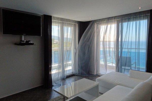 Agata Beach - фото 13