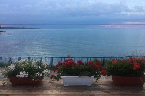 Agata Beach - фото 20