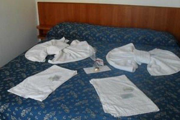 Hotel Sissi - фото 4