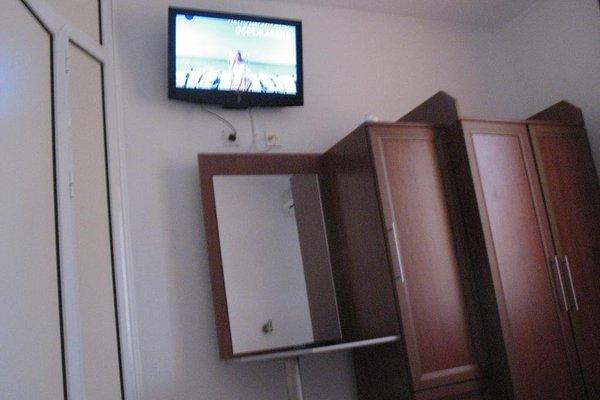 Milennia Aparthotel - фото 15