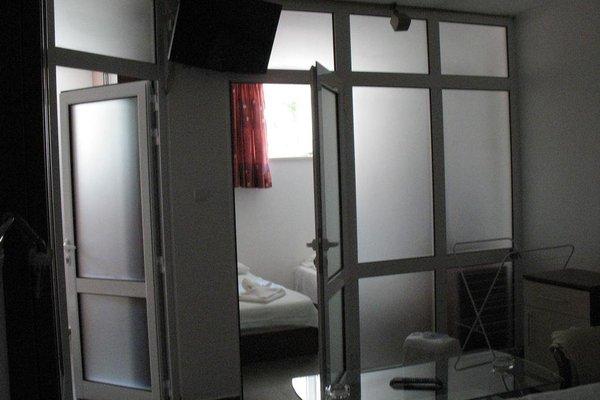 Milennia Aparthotel - фото 4