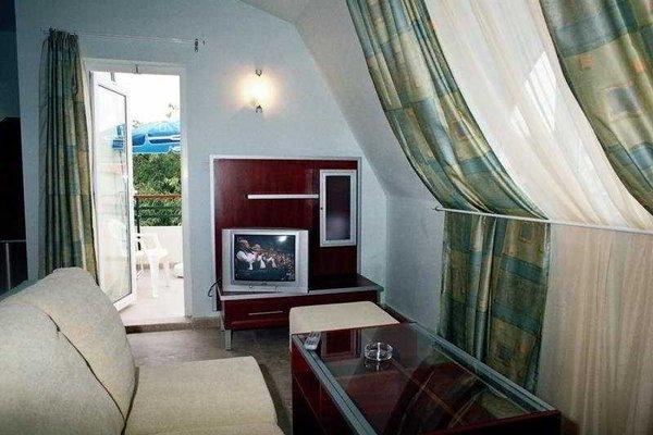 Milennia Aparthotel - фото 5