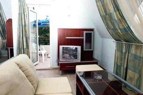 Milennia Aparthotel - фото 6