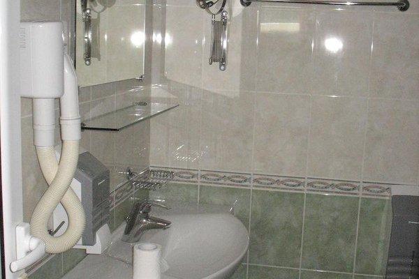 Milennia Aparthotel - фото 8