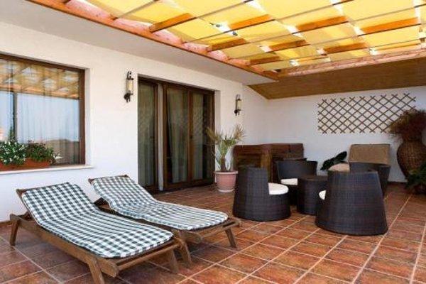 Villa Maria Revas - фото 7