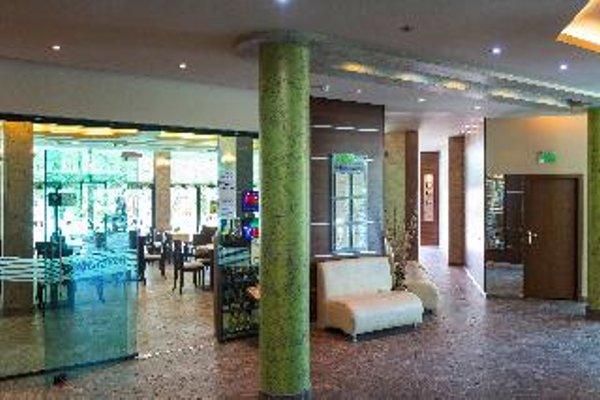 Hotel L&B - фото 7