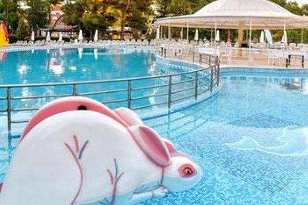 Club Hotel Strandja (ex. Primasol Strandja Hotel) (Клуб Отель Странджа) - 22