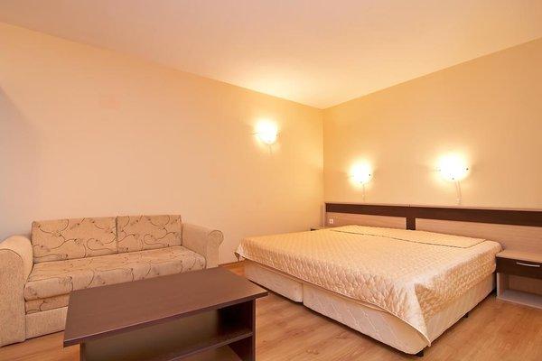Viva Apartments - фото 4