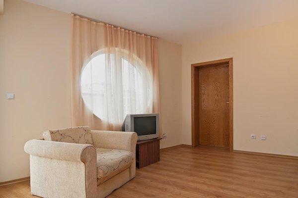 Viva Apartments - фото 5