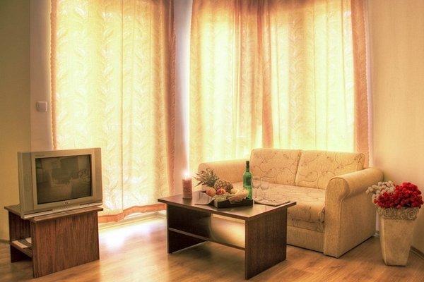 Viva Apartments - фото 7