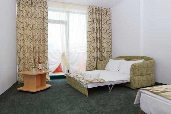 Mena Palace Hotel - Все включено - фото 3