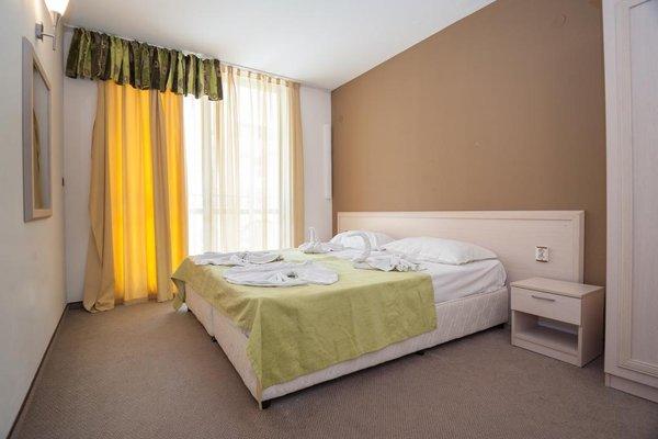 Hotel Avalon - Все включено - фото 4