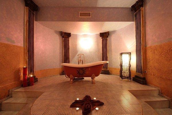 Victoria Palace Spa Hotel - 13