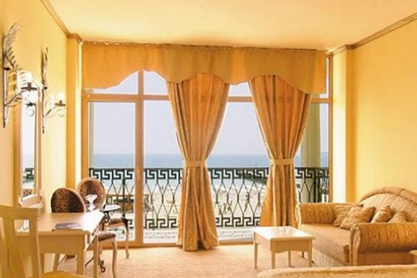 Victoria Palace Spa Hotel - 17