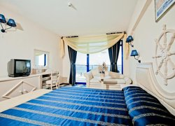 Chaika Beach Resort (Чайка Бийч Резорт) фото 3