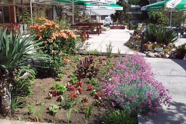 Trakia Garden (Тракия Гарден) - фото 15