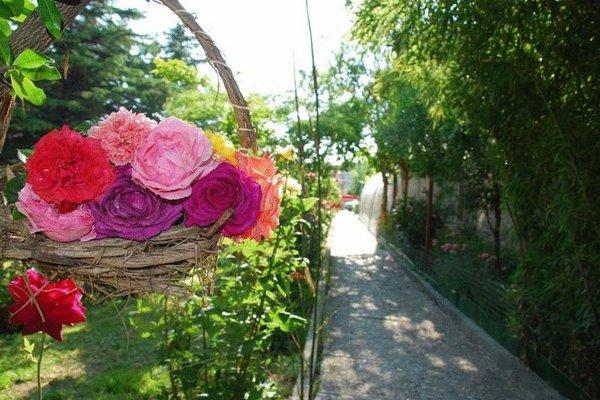 Trakia Garden (Тракия Гарден) - фото 16