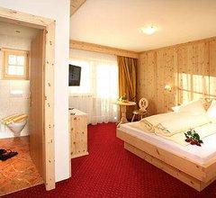 Ferienclub Silbertal