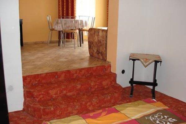 Villa Rai - фото 12