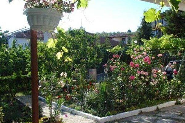 Villa Rai - фото 19