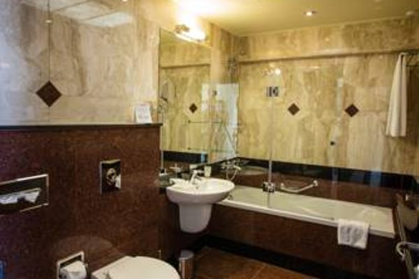 Helena VIP Villas and Suites - фото 9