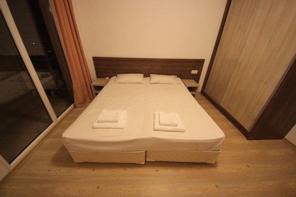 Menada Zornitsa Apartments - 9