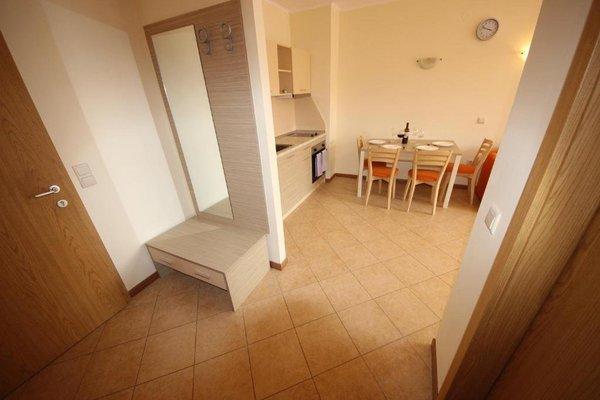 Menada Royal Sun Apartments - фото 10