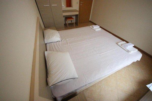 Menada Royal Sun Apartments - фото 13
