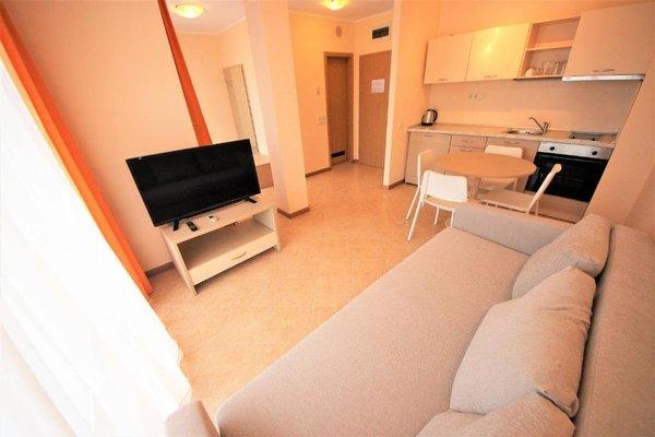 Menada Royal Sun Apartments - фото 15