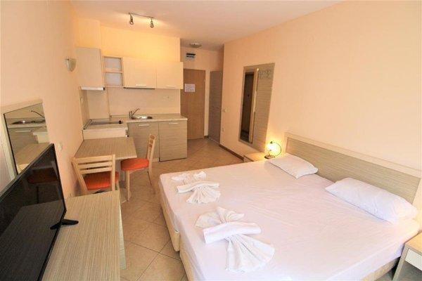 Menada Royal Sun Apartments - фото 17