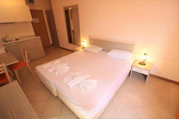 Menada Royal Sun Apartments - фото 18