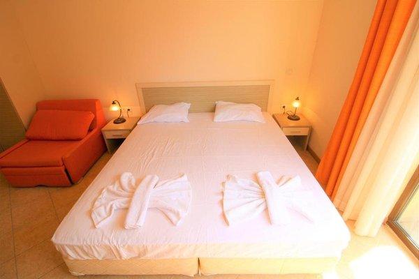 Menada Royal Sun Apartments - фото 21