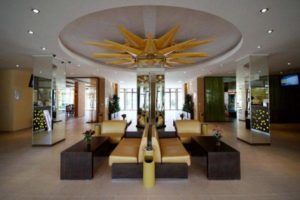 Menada Royal Sun Apartments - фото 4