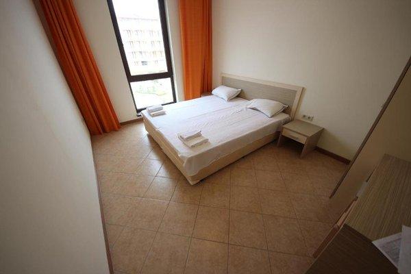 Menada Royal Sun Apartments - фото 9
