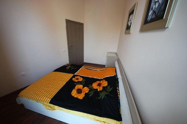 Menada Sunny Beach Plaza Apartments - фото 9