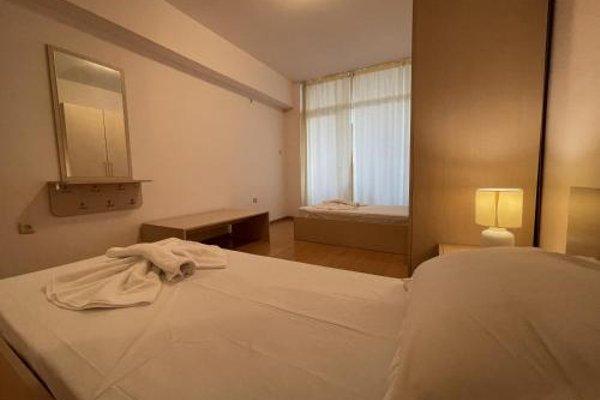 Grand Kamelia Apartments (Апартаменти Гранд Камелия) - 18