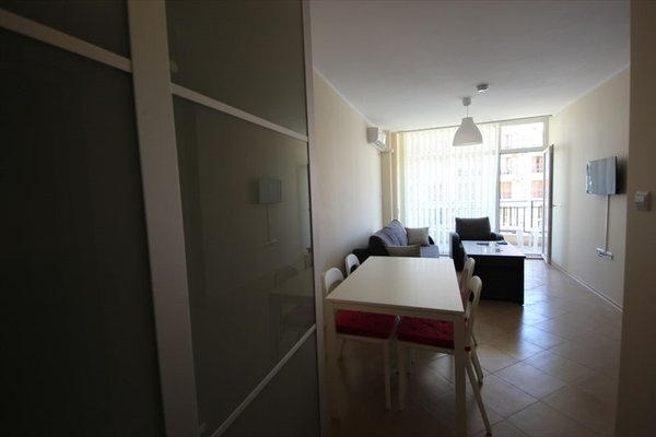 Grand Kamelia Apartments (Апартаменти Гранд Камелия) - 20