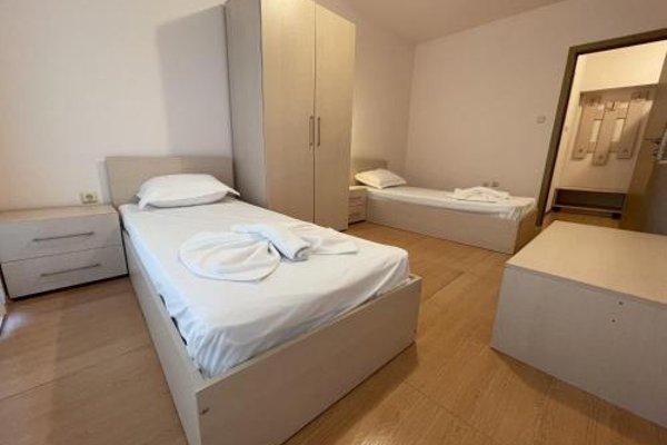 Grand Kamelia Apartments (Апартаменти Гранд Камелия) - 21