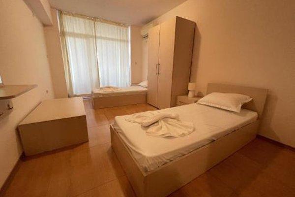 Grand Kamelia Apartments (Апартаменти Гранд Камелия) - 23