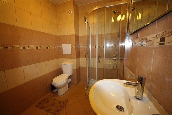 Grand Kamelia Apartments (Апартаменти Гранд Камелия) - 3
