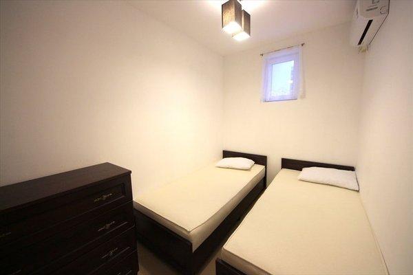Grand Kamelia Apartments (Апартаменти Гранд Камелия) - 4