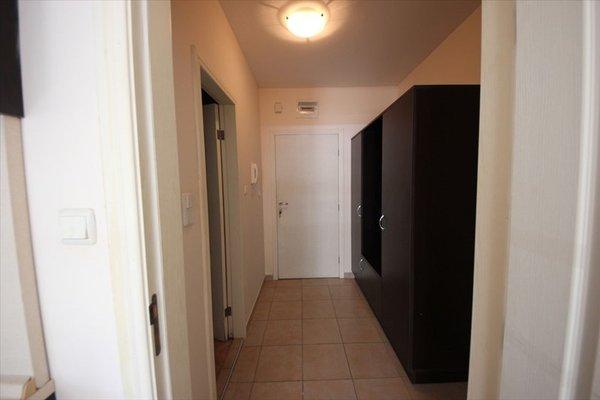 Menada Forum Apartments - фото 16