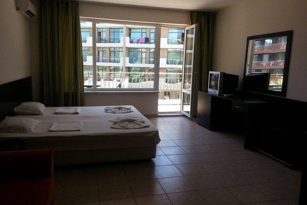 Menada Forum Apartments - фото 3
