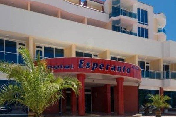 Menada Esperanto Apartments - 13