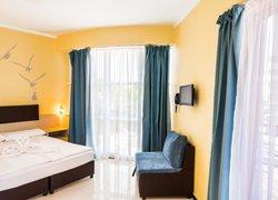 DIT Blue Pearl (ДИТ Блуе Пеарл; ex. MPM Hotels Blue Pearl) фото 2