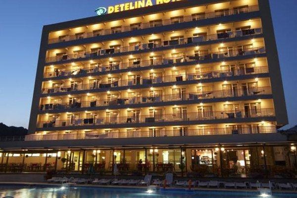 Detelina (Детелина) - фото 23