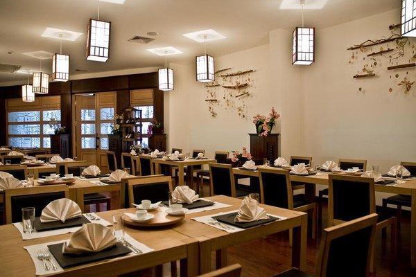 Grifid Club Hotel Bolero - Все включено - фото 12