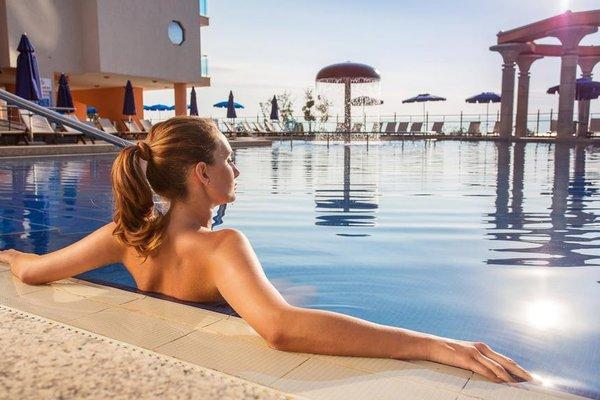 Астера Отель & СПА (Astera Hotel & Spa) - фото 29
