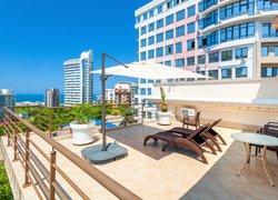 Наири Отель фото 2